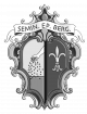 Seminario Vescovile di Bergamo