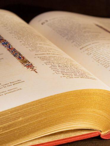 bibbia-compressor